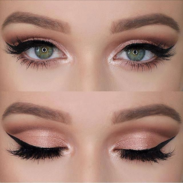 Visit the web page to learn more about #makeup makeup and hair ...