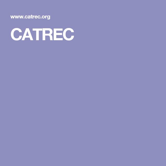 CATREC