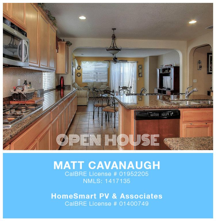2 Masters! One up and one down. Come check it out Sat June 11  12NN TO 4PM This Desirable NorthEast Turlock home with Granite counters, solar and a great layout is perfect for a large family.  For questions, please call 209 202 4678