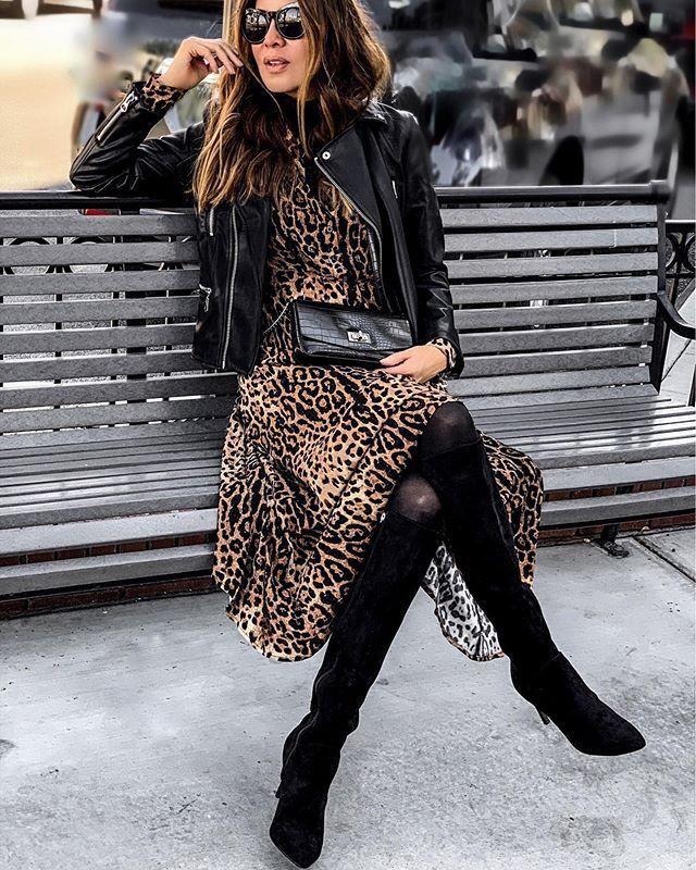 Looks Inverno 2021: dicas de como se vestir em dia