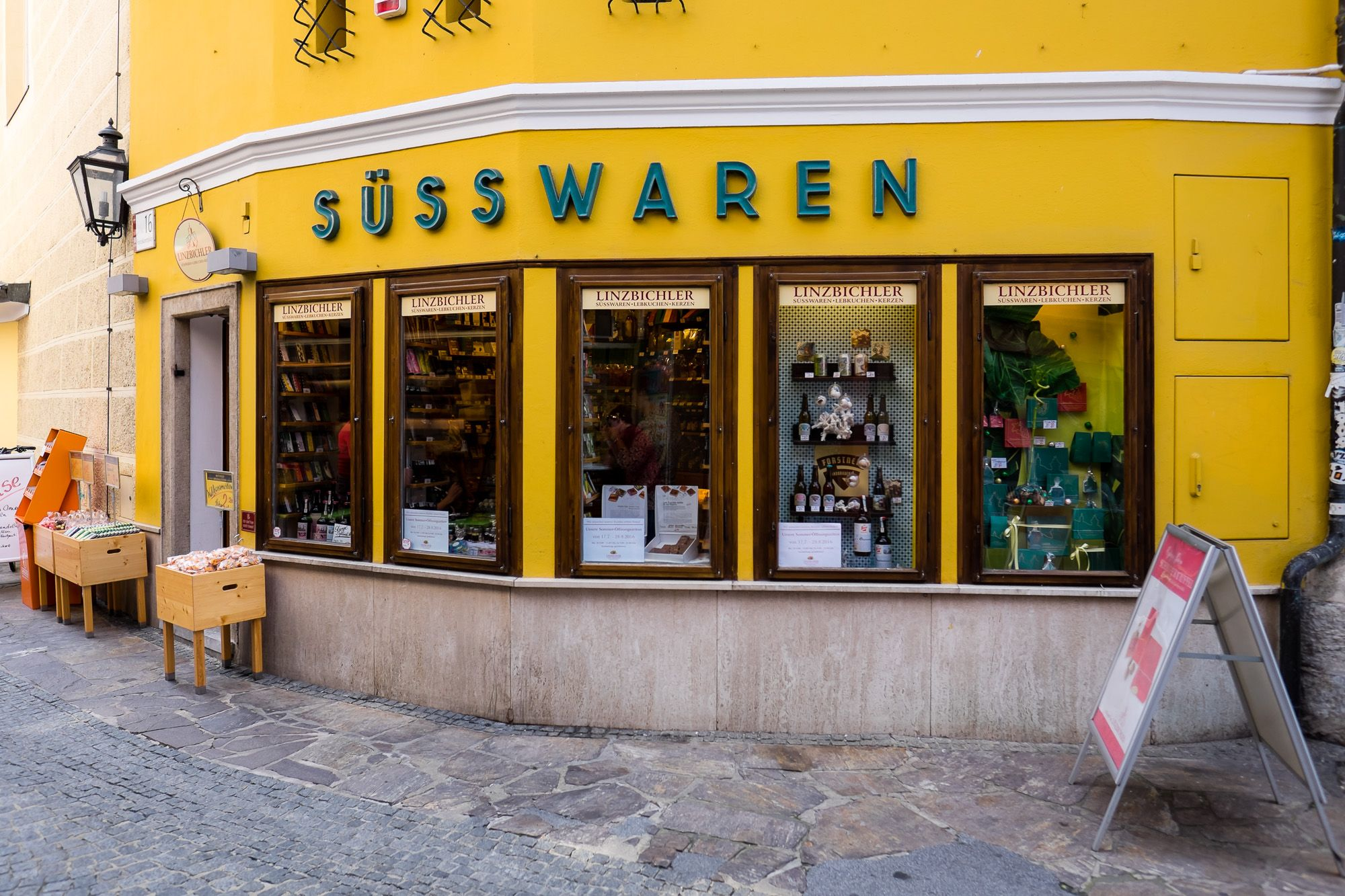 Miss_Claire_Graz-http://www.missclaire.it/foodbeverage/graz-capitale-dei-sapori-dal-2008-22/