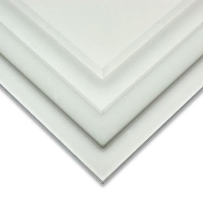 Optix 20 In X 32 In X 0 093 In Acrylic Sheet Mc 17 The Home Depot Clear Acrylic Sheet Acrylic Sheets Plastic Sheets