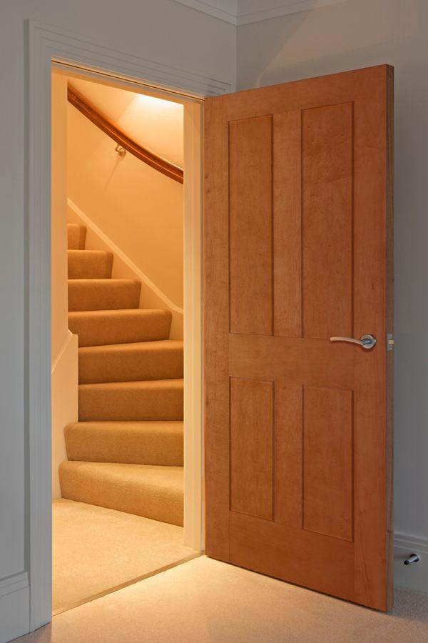 Photo Gallery | Woodgrain Doors & Photo Gallery | Woodgrain Doors | Ideas - Doors | Pinterest | Photo ...