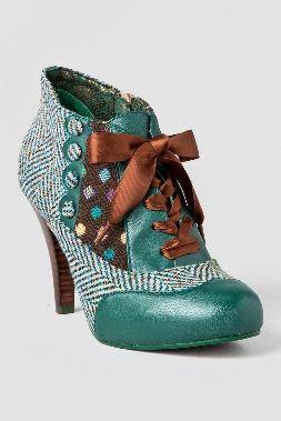 Teal Heels - Shop for Teal Heels on Resultly