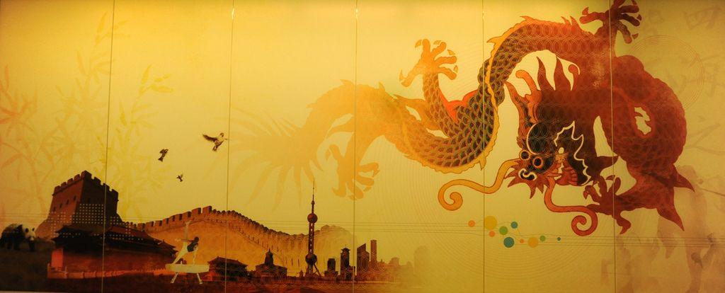 http://www.google.ie/blank.html | Japanese Art | Pinterest | Chinese ...