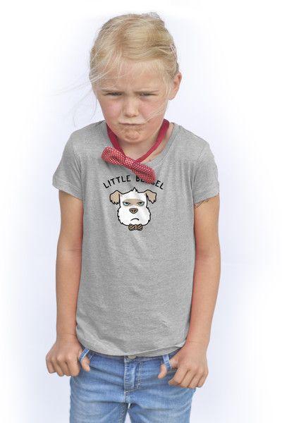 fair, ökologisch und nachhaltig produzierte Kinder Shirts ...