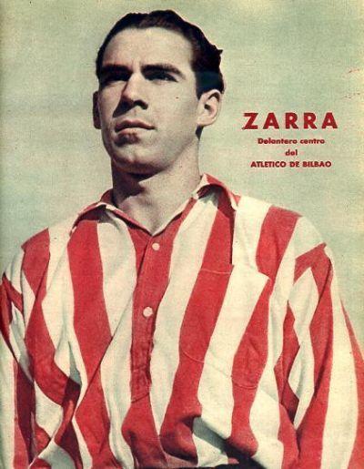 Telmo Zarraonandia Montoya Zarra Sports Legends Hall Of Fame Pinterest Athletic