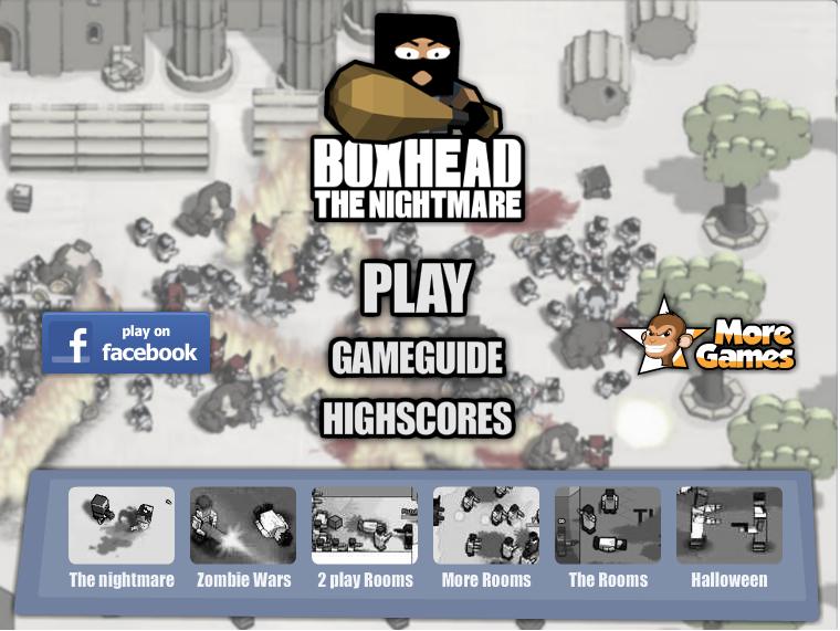 Pin von Games auf Unblocked Games