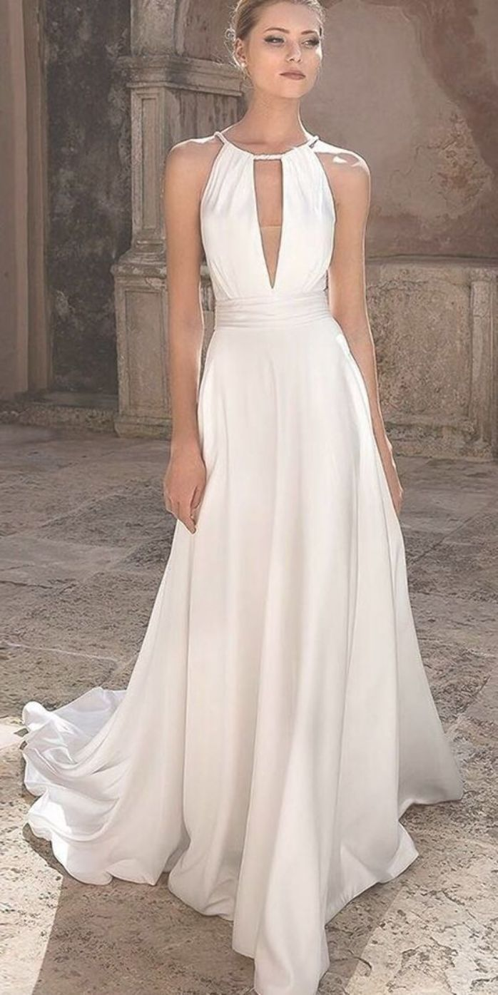 21 Best Of Greek Wedding Dresses For Glamorous Bride | Wedding Forward #greekweddingdresses 21 Best Of Greek Wedding Dresses For Glamorous Bride | Wedding Forward #greekweddingdresses 21 Best Of Greek Wedding Dresses For Glamorous Bride | Wedding Forward #greekweddingdresses 21 Best Of Greek Wedding Dresses For Glamorous Bride | Wedding Forward #greekweddingdresses