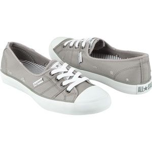 Converse Lady All Star Ballerina Women's Shoes I want