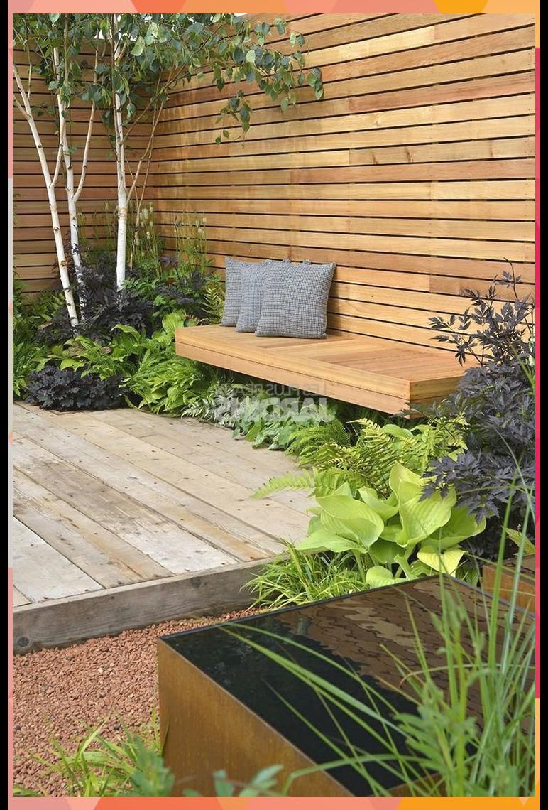 Sichtschutz Terrasse Holz Terrasse Ideen My Blog In 2020 Mit