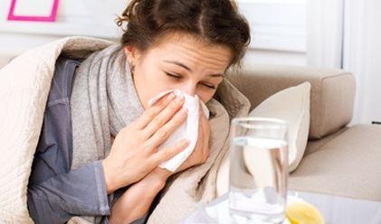avec le retour du froid la grippe revient au galop fi vre courbatures maux de t te fatigue. Black Bedroom Furniture Sets. Home Design Ideas
