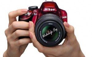 Nikon Unveils D3200 DSLR with Super-sized 24-Megapixel Sensor
