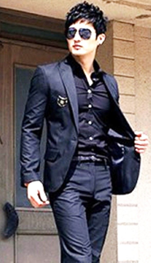 Dress Clothes For Men Stylish | Stylish Party Wear Pant Coat For ...