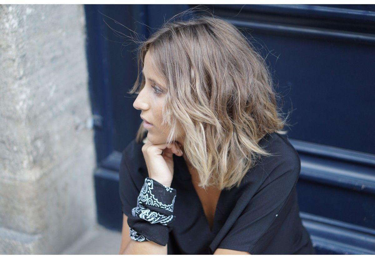 20+ Relooking coiffure bordeaux idees en 2021