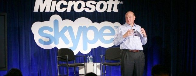 Microsoft's Windows Live Messenger may soon be retired and integrated into Skype