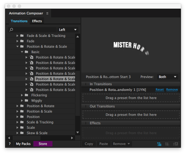 Check out this free plug in for aftereffects by mister horse for check out this free plug in for aftereffects by mister horse for malvernweather Gallery