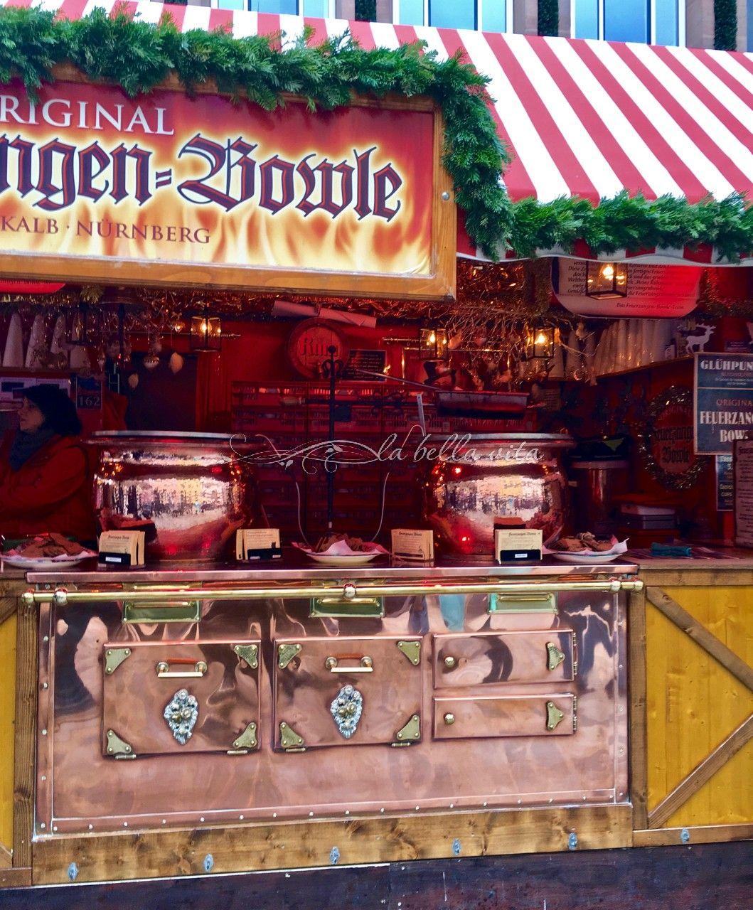 Gluhwein German Mulled Wine Recipe Mulled Wine Mulled Wine Recipe Mulled