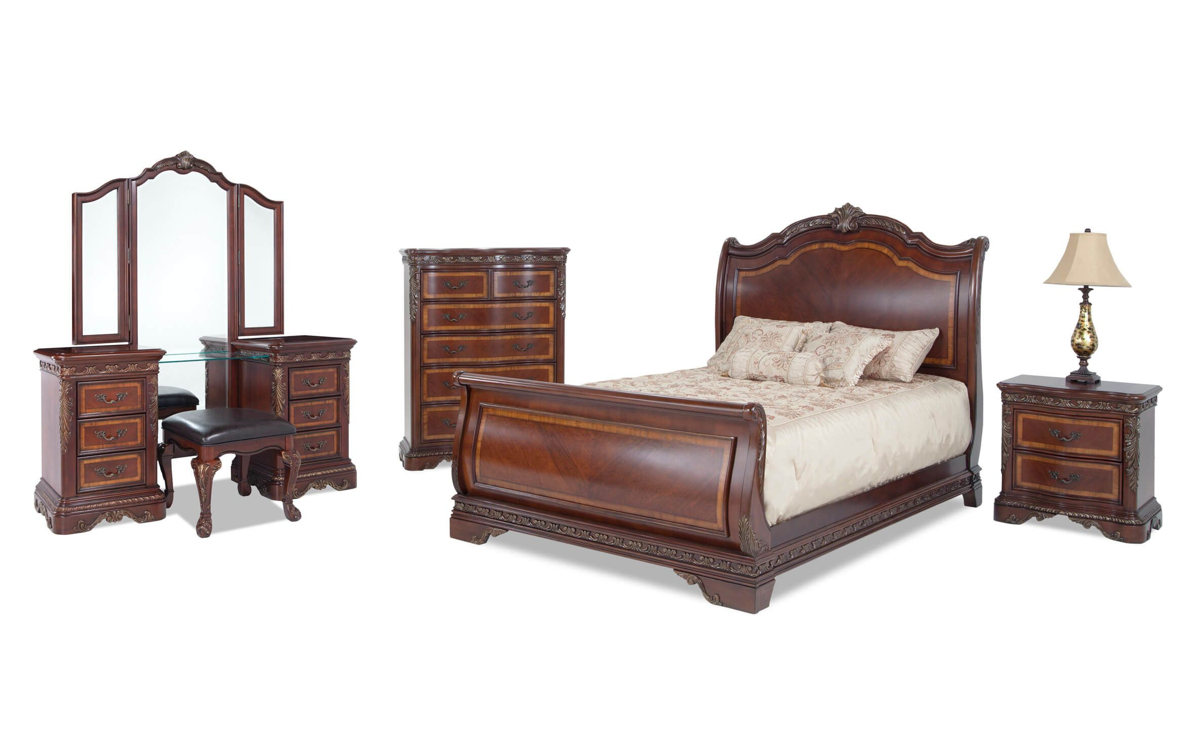 Majestic Bedroom Set King Bedroom Sets Bedroom Sets Queen Bedroom Sets