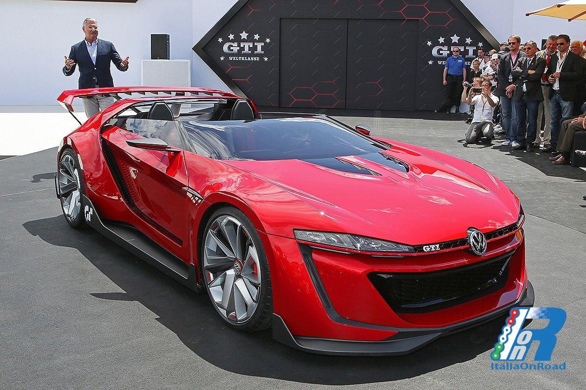 Inizio d'anno positivo per le consegne del Gruppo Volkswagen http://www.italiaonroad.it/2016/02/17/inizio-danno-positivo-per-le-consegne-del-gruppo-volkswagen/