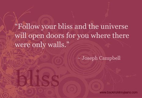 Wedding Bliss Quotes. QuotesGram | Bliss quotes, Bliss, Quotes