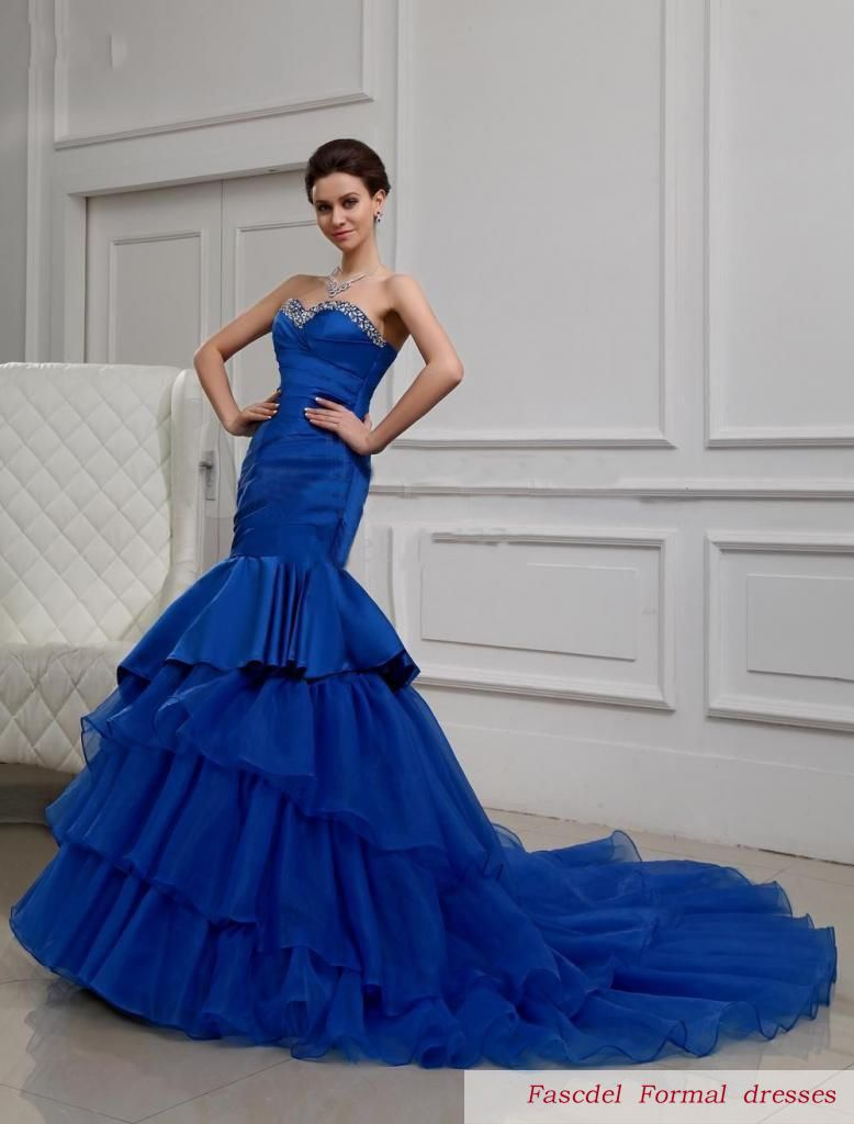 Prom dress in kansas city missouri | Color dress | Pinterest ...