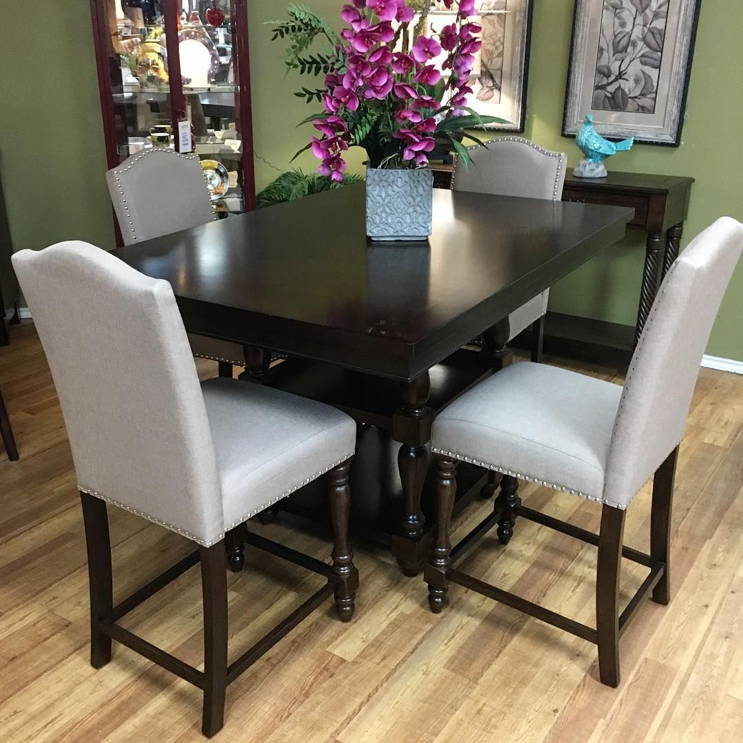 22 Likes 2 Comments  Lacks Furniture Lacks_Furniture On Adorable Dining Room Table For 2 Inspiration