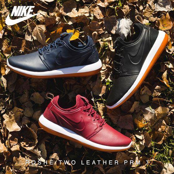 14b306ca15928 nikeybens on | women nike | Nike roshe two, Nike, Nike shoes cheap