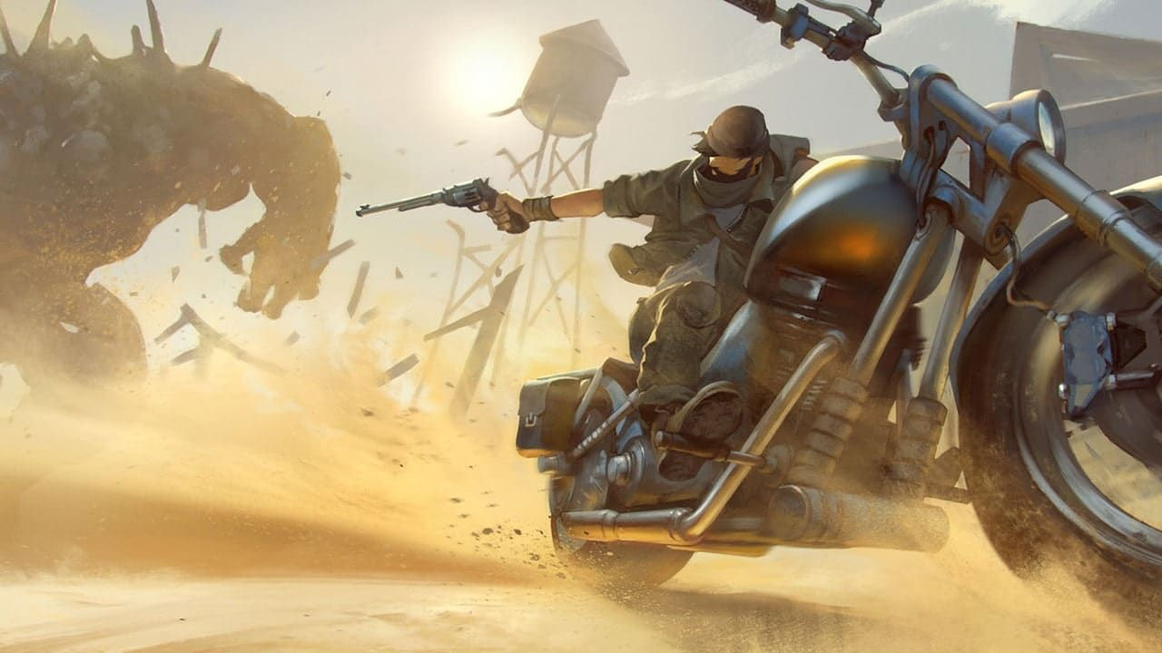 افضل لعبة زومبي للايفون والاندرويد In 2021 Best Zombie Ios Games Sci Fi