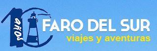 Faro del Sur, Viajes y aventura por Andalucía.  Isla Cristina. Huelva