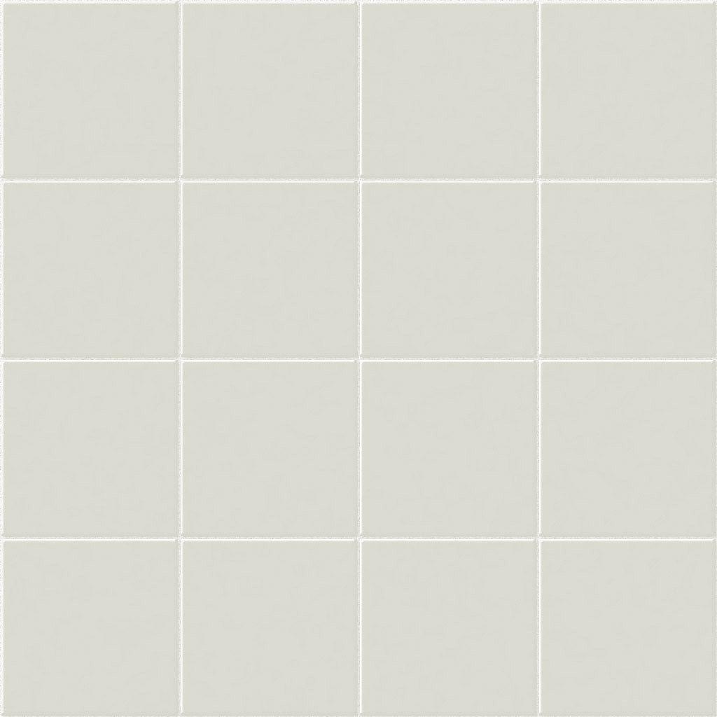 Piso textura pesquisa google revestimentos pinterest - Azulejo 15x15 ...