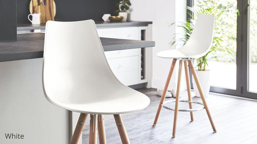 Finn Bar Stool Bar stool Stools and Dining furniture