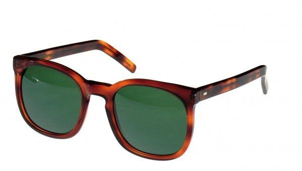 —Cutler and Gross Sunglasses