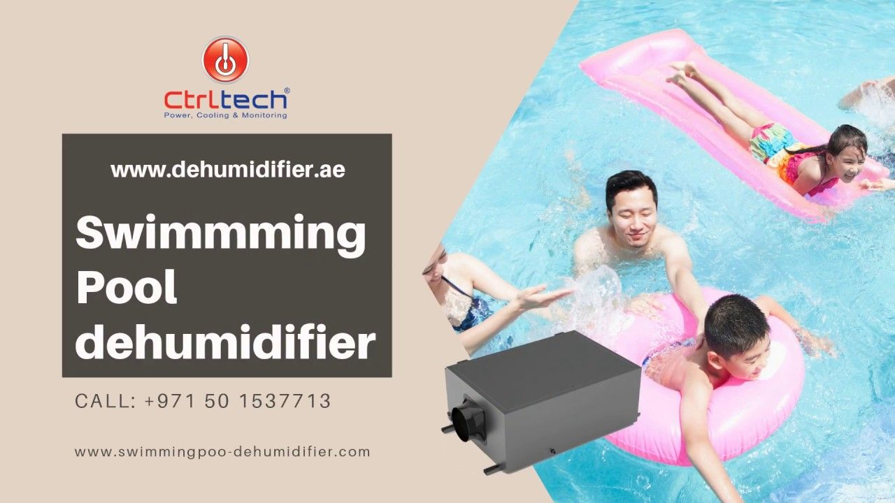 Pin On Swimmingpooldehumidifier
