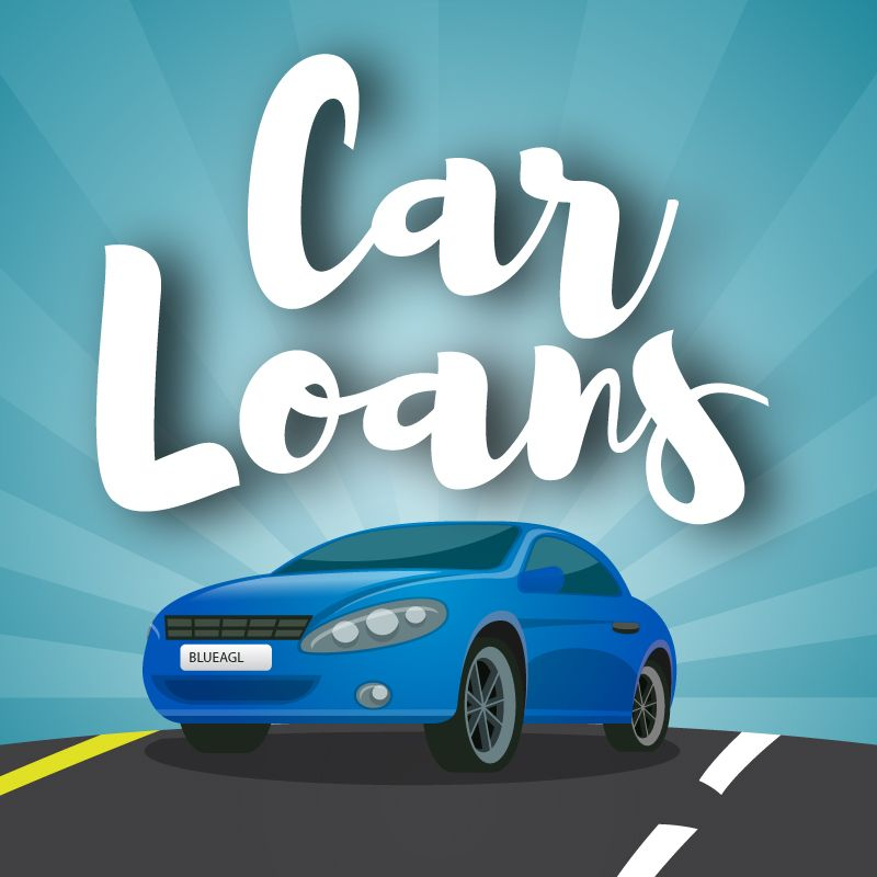 Auto Finance Calculator With Trade Awesome Nri Vehicle Loan Kgb Kerala S Own Bank In 2020 Car Loan Calculator Car Finance Car Loans