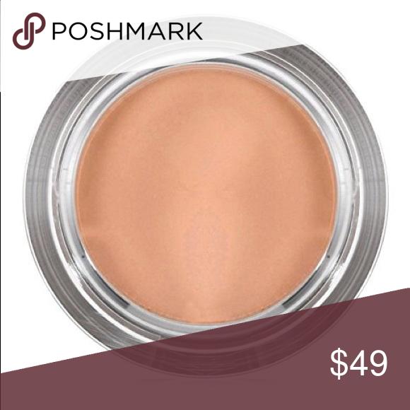 CONS Natural Concealer Paste for Blemished Skin Results Skincare Makeup Concealer