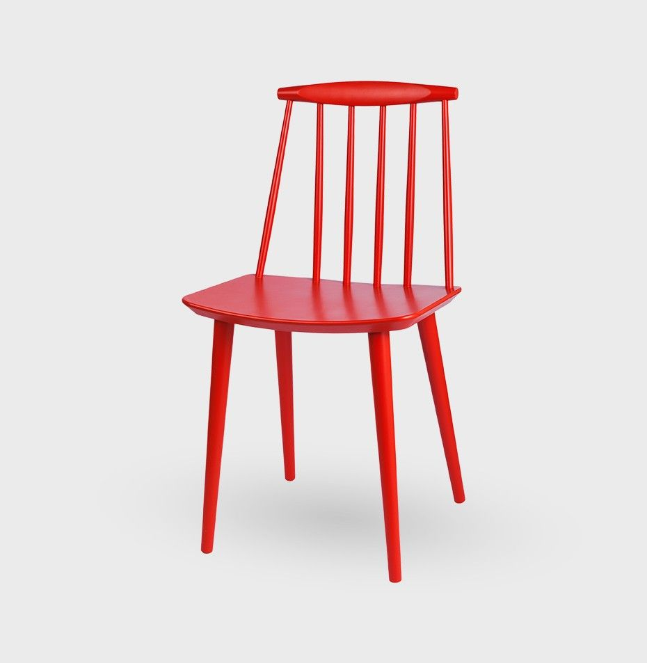 Schön Hay   Chair: Discover The Chair Designed By Folke Pålsson For Hay In Our  Online Shop