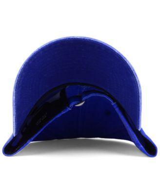 wholesale dealer 00f6f 11d32 ... best price new era new york mets italian washed 9twenty cap gray  adjustable toronto blue jays