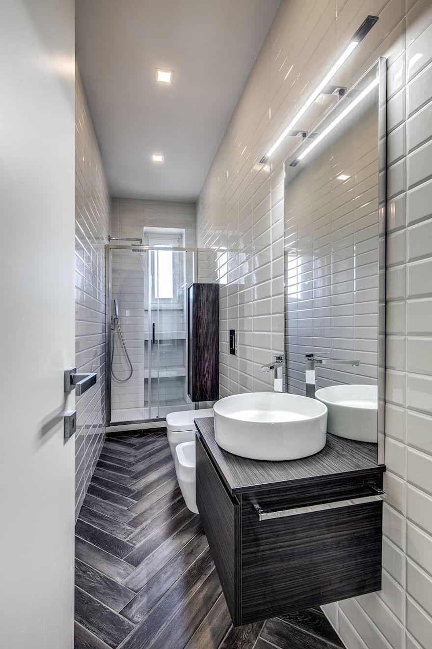 Bagno Idee Immagini E Decorazione Bagno Idee Per Appartamenti