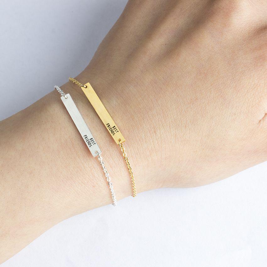Ssteel bracelet homme