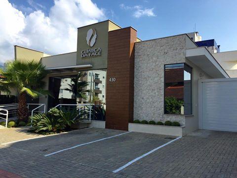 Clinicas fachadas pinterest arquitectura - Planos de clinicas dentales ...