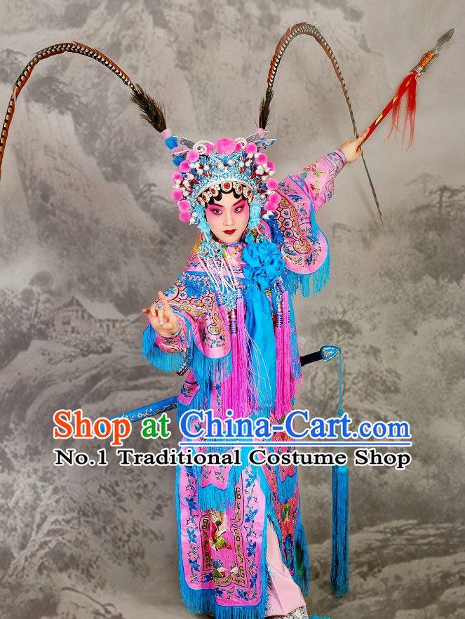 mardi gras costumes masquerade costumes halloween costumes korean fashion online wholesale asia fashion wholesale korean clothes chinese cheongsam chinese ...  sc 1 st  Pinterest & mardi gras costumes masquerade costumes halloween costumes korean ...