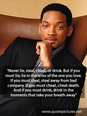 Hitch Lots Of Different Types Of Humor Keeps Enough Of The Romcom Enchanting Will Smith Hitch Quotes