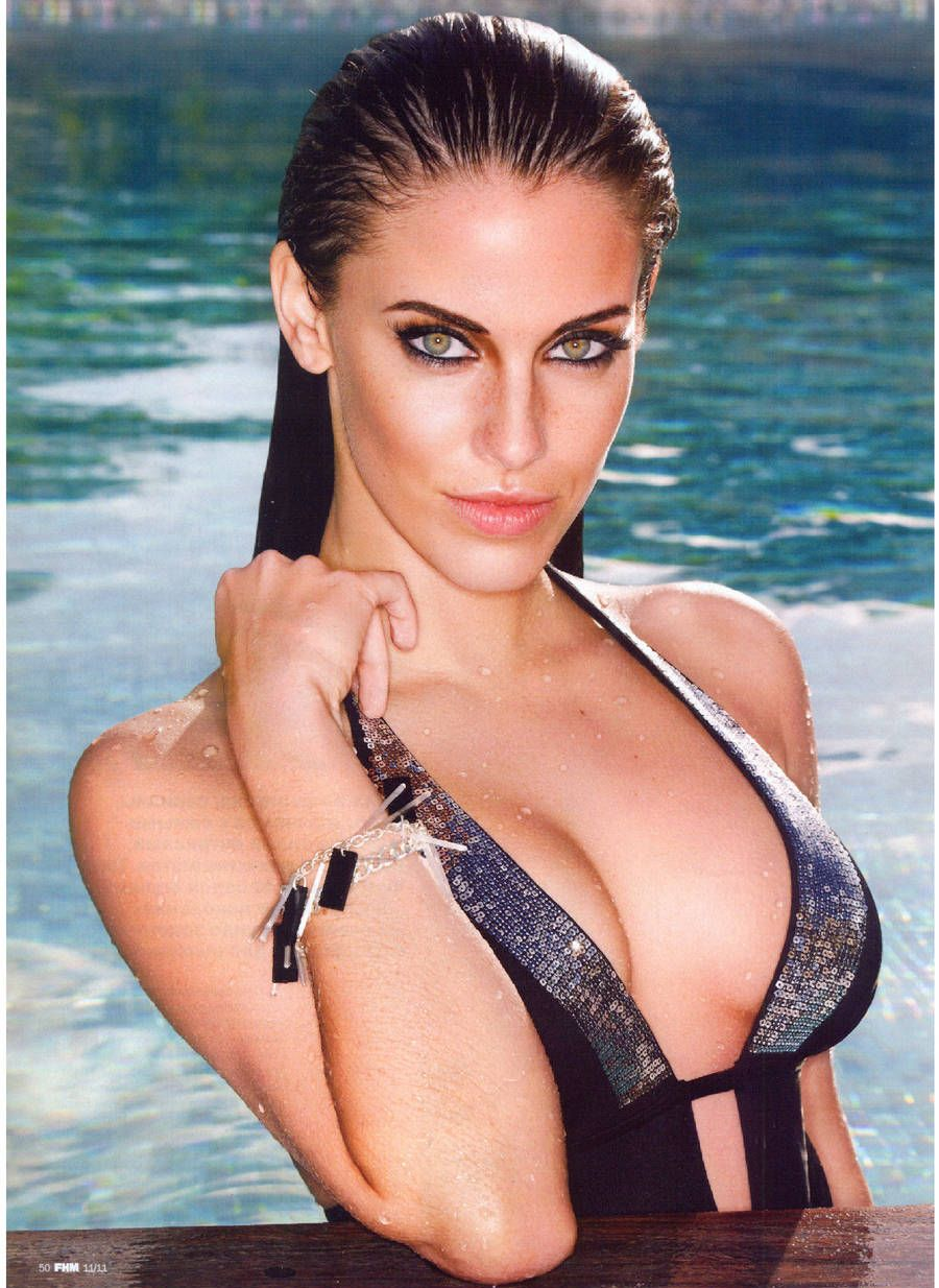 jessica lowndes tumblr gif