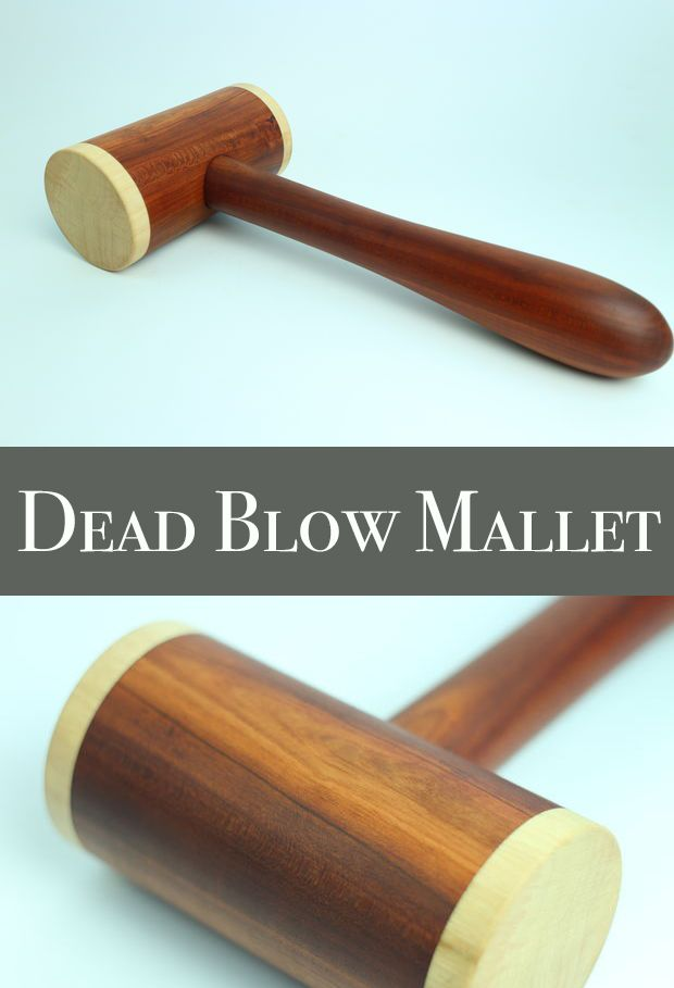 Making A Dead Blow Mallet Woodworking Woodworking Plans Patterns Woodworking Projects Did you know you can make, and choose the exact. making a dead blow mallet woodworking
