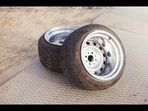 Razvarki Sdelaj Sam Wheel Rims Rims For Cars Wheel