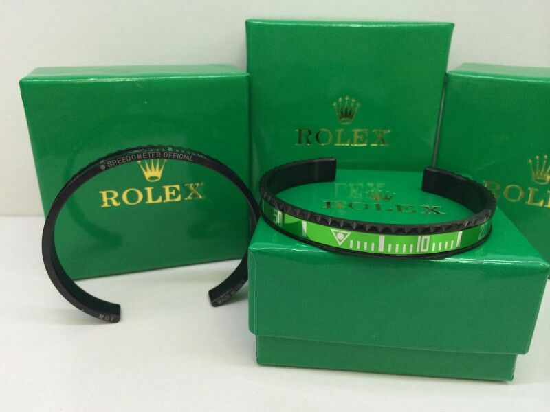اساور 180 ريال Rolex Role