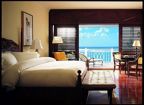 High End Hotel Room Jpg With Images Hotels Room Ocean Club British Colonial