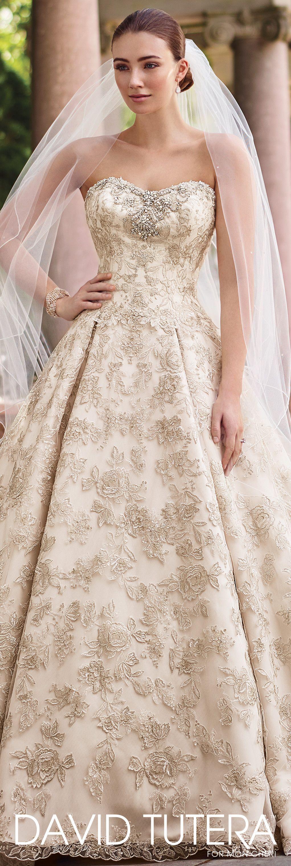 Wedding dress huntsville al  Rhea Pemberton rheapemberton on Pinterest