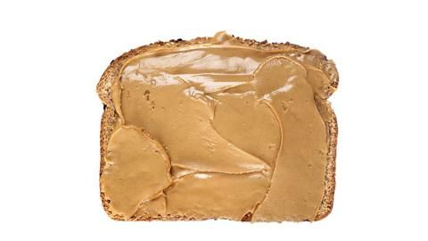 pb slices peanut better slices on Pet Food Nutrition Health,Pets Birds Cats Dogs Fish Hamster Rabbits Reptile,Pet service Hospital Grooming Instructure Hotel boarding,Daycare Training Pet Supplies, Accessories and Products Online Store,Photography The Animal rescue  rover paw patrol names cat names dog boarding dog walker dog sitting,down syndrome dog pomsky labradoodle apple head chihuahua,petfinder puppies dog hairless cat norwegian forest cat,maine coon french bulldog puppies for adoption australian shepherd,adopt a pet animal shelter dogs for adoption,dogs for adoption near me animal shelters near me,humane society near me rescue dogs kittens shelters near me pet adoption near me,grocery stores risk assessment matrix gap analysis html ide what is a war room,fintech app javascript ide free business process modeling,iaas vs paas vs saas best html ide best free ide,instacart popeyes chicken sandwich starbucks coffee ,roast pork yat gaw mein soup recipe fat tire amber ale calories,High Risk Business High Risk Credit Card Processing,matka india net 68_ xhtml sam malouf 2 winsome avenue,antoine dominic net worth bill wann net worth sitel vo zivo,mp3 mp4 follower instagram twitter facebook pinterest line,clicker heroes import codes difference between lapsi and dalia,diamonds ring bracellet shoes gold bundesliga bb ki vines meaning,samsung vivo asus rog lenovo dell I phone honda yamaha suzuki ford,automotive travel information real estate property lawyer attorney firm home improvement ,wordpress software management mental healthy song piano ballet
